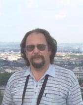 Николай Моцак